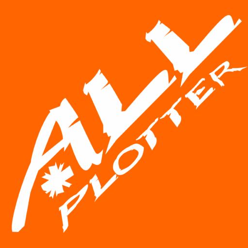 All Plotter
